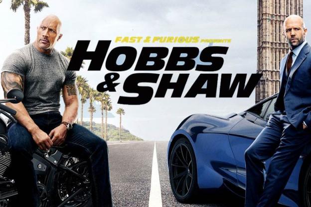 hobbs-shaw